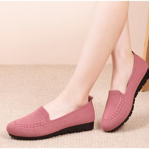 cover-shoe